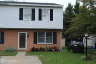 104 Conley Dr Chestertown MD, 21620