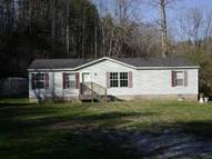 557 Kimsey Mountain Highwa Reliance TN, 37369