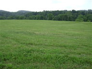2016 River Mist Circle Lot 89 New Market TN, 37820