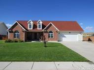 155 Indian Lookout Dr Lander WY, 82520