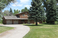 24 Deer Valley Dr. Lander WY, 82520