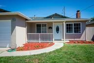 485 Serenade Way San Jose CA, 95111