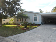 134 Deer Lake Run Ormond Beach FL, 32174