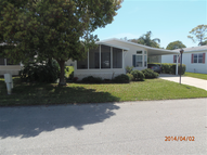 23 Indian Bear Path Ormond Beach FL, 32174