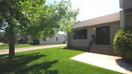 315 South Canyon Road #10a Rapid City SD, 57702