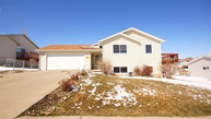4656 Avenue A  Rapid City SD, 57703