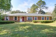 101 Vidalia Road Savannah GA, 31419