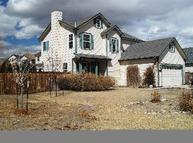 7260 Allens Park Dr Colorado Springs CO, 80922