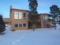 9770 Otero Avenue Colorado Springs CO, 80920