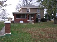 1314 110th Street Monmouth IL, 61462