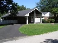 502 College Manor Place Monmouth IL, 61462