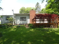 90 Lake Warren Drive Monmouth IL, 61462