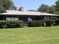 1415 East 2nd Avenue Monmouth IL, 61462