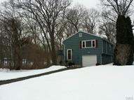77 Holly Street Milford CT, 06460