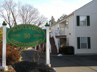50 Stuart Ave #10 Norwalk CT, 06850