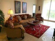 4182 Bay Beach Ln, #745 Fort Myers Beach FL, 33931