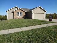 2440 Sawmill Dr. Junction City KS, 66441