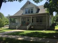 401 W 6th St. Enterprise KS, 67441