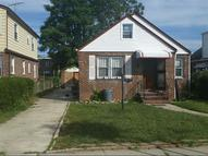 114-77 224th Street Cambria Heights NY, 11411