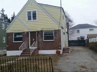201-12 120th Avenue Saint Albans NY, 11412