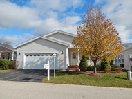 3005 Bridle Path Way Grayslake IL, 60030