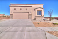 8601 Mock Heather Rd Nw Albuquerque NM, 87120