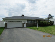 5 Sunset Ave Ilion NY, 13357