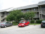 1510 Greens Blvd - #A-22 Myrtle Beach SC, 29577