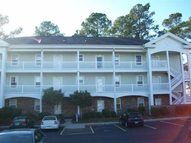 694 Riverwalk Drive - #102 Myrtle Beach SC, 29579