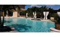 2960 Birch Te Davie FL, 33330