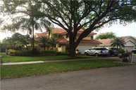 5725 Sw 87th Av Cooper City FL, 33328