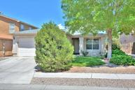 10740 Stone Hollow Place Nw Albuquerque NM, 87114