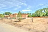 2112 Don Andres Road Sw Albuquerque NM, 87105