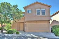 3426 Mountainside Parkway Ne Albuquerque NM, 87111