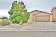 11100 Whimbrel Court Sw Albuquerque NM, 87121