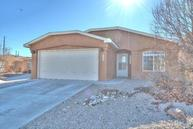 6608 Country Hills Court Nw Albuquerque NM, 87114