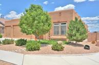 6519 Cliff Dweller Albuquerque NM, 87114