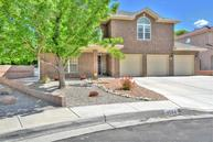 4504 Waynesboro Road Nw Albuquerque NM, 87120