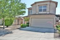 9720 Puccini Trail Nw Albuquerque NM, 87114