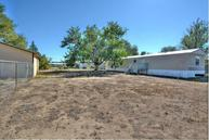 490 Sego Lily Street Bosque Farms NM, 87068