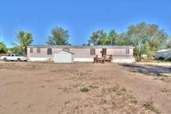 550 Sego Lily Street Bosque Farms NM, 87068