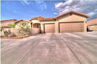 4621 Cactus Ave Nw Albuquerque NM, 87114