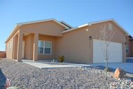 10804 Four Mile Road Sw Albuquerque NM, 87121