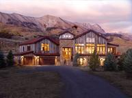 195 Old Toll Road Telluride CO, 81435