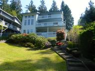 2615 Freestad Rd Arlington WA, 98223