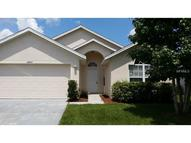 2645 Willow Glen Cir Kissimmee FL, 34744