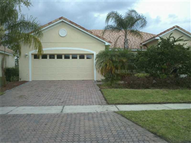 3321 Winding Trail Kissimmee FL, 34746
