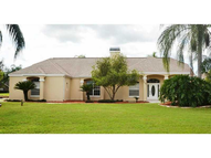 5669 Merlin Way Saint Cloud FL, 34772
