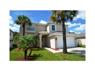 13808 Greenbridge Ct Orlando FL, 32824