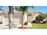 2955 Micah Ct Saint Cloud FL, 34772